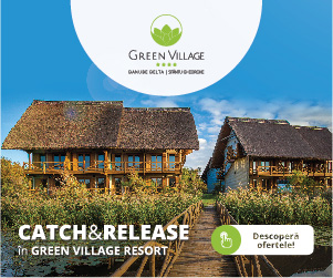 green village divorced singles personals Search engine for classified ads post ads for cars, jobs, housing, for sale, dating and services.