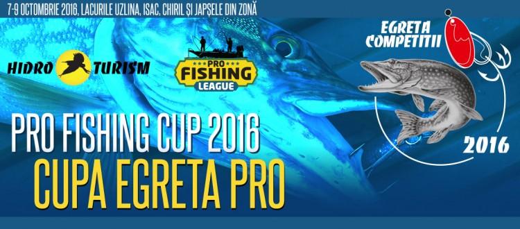 Incep concursurile in delta dunarii stiuca octombrie for Delta pro fishing